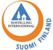 Дисконтная карта Hostelling International