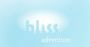 Bliss Adventure