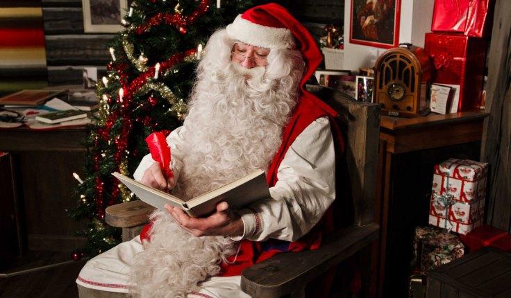 Дед мороз на праздник 2013 г