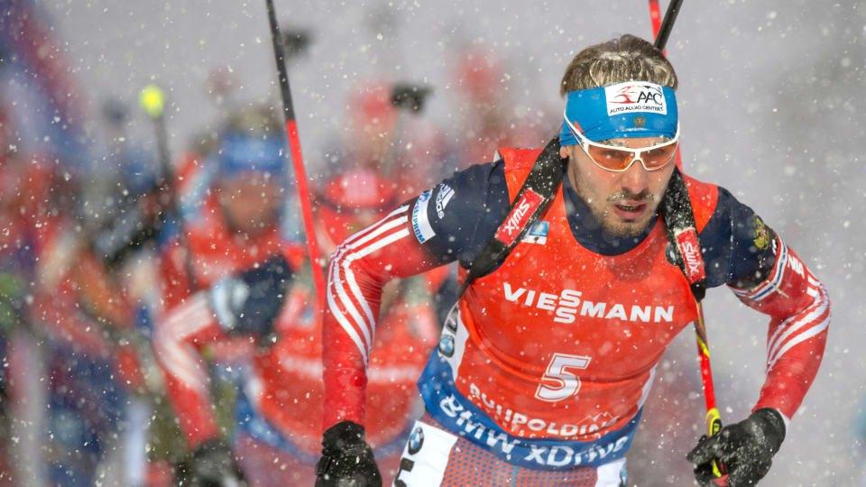 Фото: biathlonworld.com