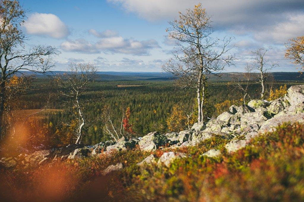 Фото: Taipale Brothers / VisitFinland