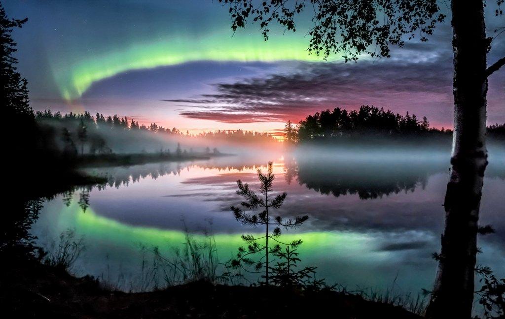 Фото: Asko Kuittinen