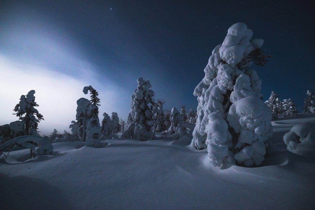 Фото: Visit Finland / Jaakko Posti