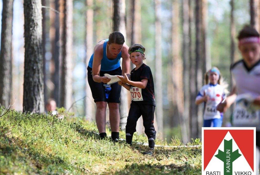 Фото: runinfinland.fi