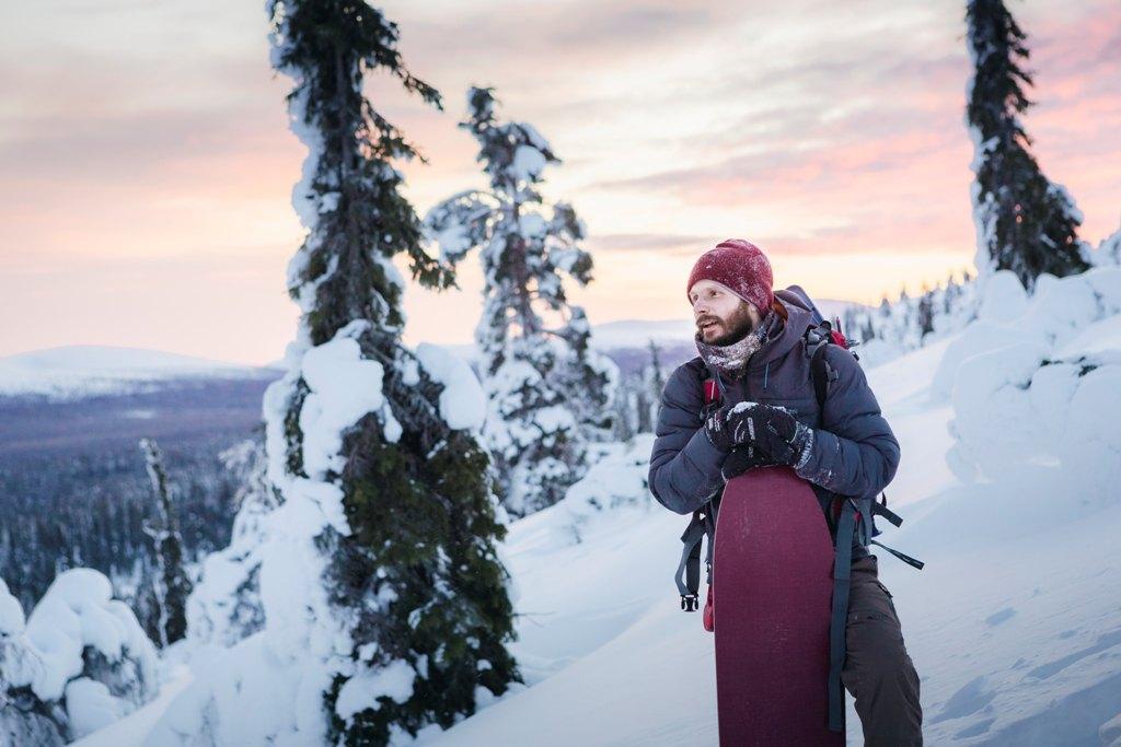 Фото: Visit Finland / Jani Kärppä