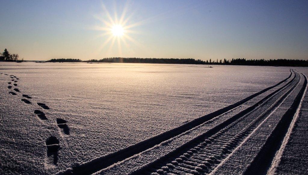 Фото: Visit Finland