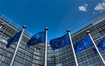 Государства-участники Шенгенского соглашения